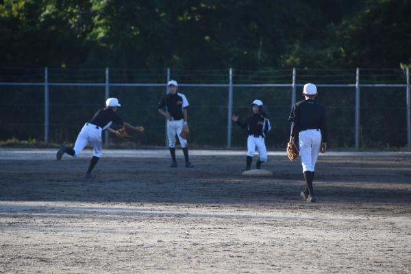 選抜野球1